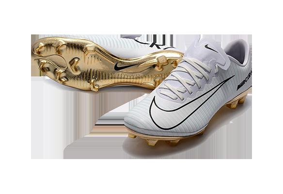 cd181df7 Купить бутсы Nike Mercurial в интернет-магазине «KEDRED» по низкой ...